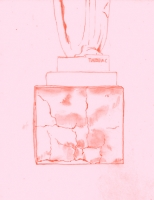 48_statue1a.jpg